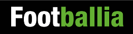 Footballia.net Blog