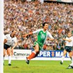 Argelia 1982: De la hazaña al tongo